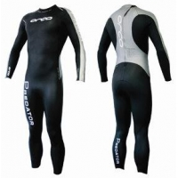 Diving&Surfing accessories wet suit