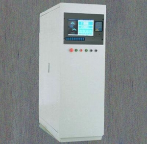 China YD-FCDK-2 Schiffli Machine Control System on sale