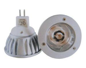 China LEDLighting GB-MR16-1W,3W on sale