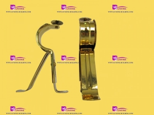 China Curtain Rod Accessories SB1601 on sale