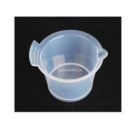 China ToolHair Dye Bowl on sale