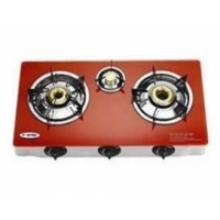 China Gas hobs/cooker table gas cooker/B80313B103 on sale