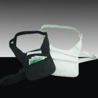 China Travel Accessories Security Pouch TA924 on sale