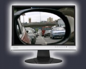 China Video Surveillance Model:72WG LCD Wide ScreenDescriptions:17 LCD Monitor on sale