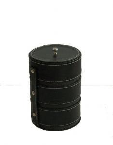 China Gift Box CB093A wholesale