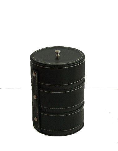 China Gift Box CB093A