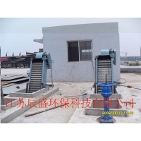 For water-sewage series Number:72814443116CF series mechanical grill