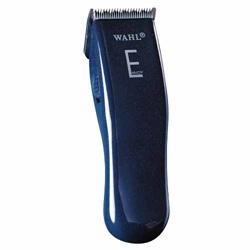 China Clippers - Wahl Envoy Rechargable Clippers on sale