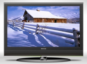 China 47 FHD LCD TV (DVB-T) on sale