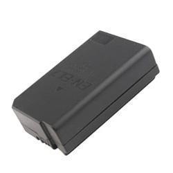 China Digital Battery on sale