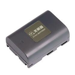 China Digital Battery on sale