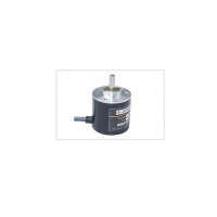 Absolute encoder B-JSP Series