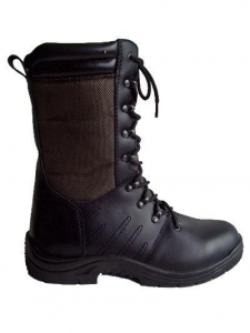 China Military Boots / Safety Boots Military Boots PB013 on sale