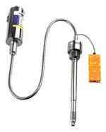 China Industrial Control Products PT133BMelt Pressure Transmitters & Thermocouple on sale