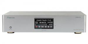 China HD M-03 HD M-03 on sale
