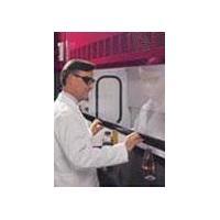 China Laboratory Fume Hood Controls on sale