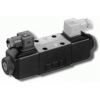 China VICKERS:DG4V-3(S) Directional Valve for sale
