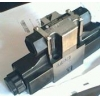 China DAIKIN DIRECTIONAL CONTROL VALVES for sale