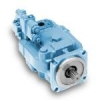 China Vickers PVH Series Industrial Variable Displacement Open Circuit Piston Pumps for sale
