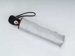 China Sci-Fi Umbrella HKUAOC020 on sale