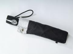 China Sci-Fi Umbrella HKUAOC012 on sale