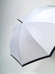 China Fashion Umbrella HKU1027 on sale