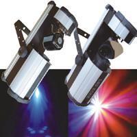 China Scan Light Series Other Scan Light-LED Effect Light-LED 512 Roller/Scan Light on sale