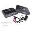 China (HDV660)HDMI+HDMI+YPBPR+VGA to VGA Product name::HDMI+HDMI+YPBPR+VGA to VGA for sale