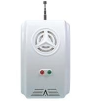 China SV-MD-2000R(Gas detector) on sale