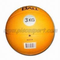 China MEDICINE BALLS PS022 on sale
