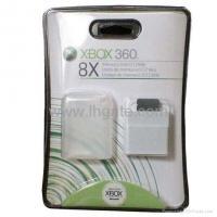 Xbox 360 Memory Unit 512M