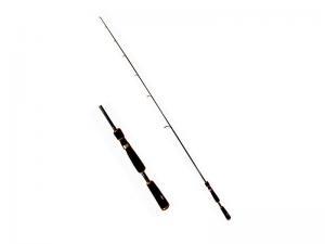 China Spinning Rod (LFA00019) on sale