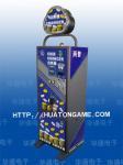 Automaticcoinmachinescomp