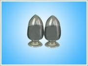 China Earthing Compound Earthing Compound on sale