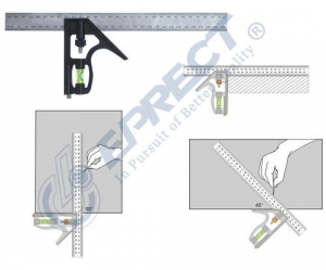 China Accessories series EPT-CS on sale