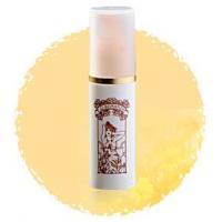 Cosmetics Products DF Bare Polish Foundation