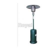 Patio Heater UK-63(Iron)