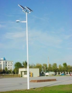 China Solar Roadway Light (S-SL18) on sale