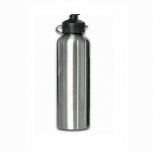 China Stainless steel water bottle(FR-SSB001) on sale