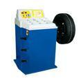 China Tyre Changer Tools Wheel Balancer KT-8306 on sale