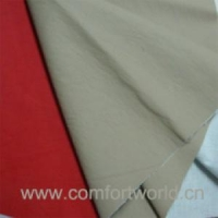 Artificial Leather Model Number: SAPU01126