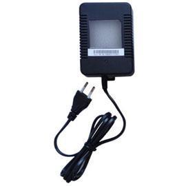 China Digital Wireless Video Door Phone  AC Adaptor on sale