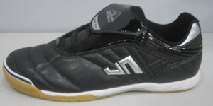 China SOCCER PRODUCTNO:ST10F019B on sale