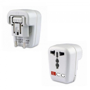 China Universal Travel Adaptor>>Universal Travel Adapter>>All-In-One Travel Adaptor on sale