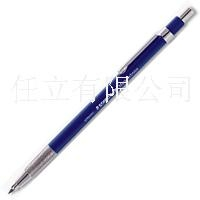 China Mechanical pencil & Leadholder Mars technico 780 C on sale