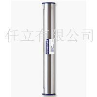 China Transparencies & Film/paper Lumocolor write-on film roll 638 30-20 on sale