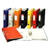 China Filing Easyfil lever arch files on sale