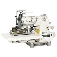 China HR 33048P/VSM33 needle general decorative smocking sewing machine on sale