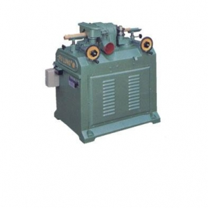 China OTHER SERIES ROD MILING MACHINE on sale