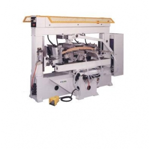 China OTHER SERIES MULTIPLE SPINDLE OSCILLATION MORTISER on sale